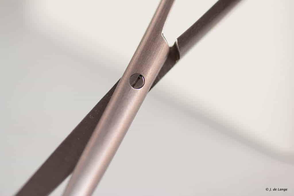 Ada Pro Scissors Spring - schroef