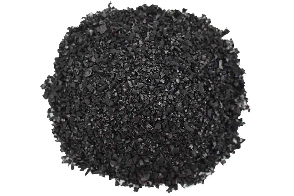 Activated Carbon Aquainfo