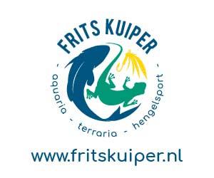 Frits Kuiper Banner Block